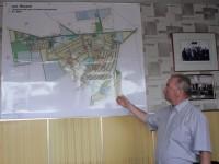 В Запорожской области громада привлекла инвестора с проектом свыше 400 млн. гривен