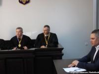 Заседание по делу директора ЗТМК, обвиняемого в растрате полумиллиарда, перенесли