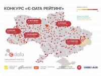 Город в Запорожском регионе попал в рейтинг самых честных