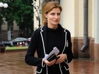 Порошенко не посетит Запорожскую область в конце этой недели