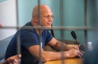 Директора «Запорожсвязьсервиса» после выходных под стражей выпустили на свободу
