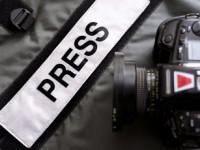 Прокуратура обязала запорожских полицейских возобновить расследование нападения на журналиста
