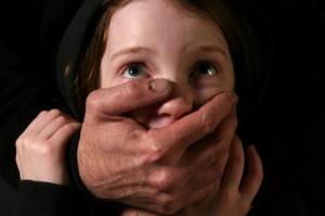 В запорожской полиции прокомментировали информацию об изнасиловании школьницы