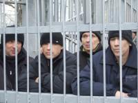 Руководство колонии в Запорожской области обвиняют в краже бюджетных денег