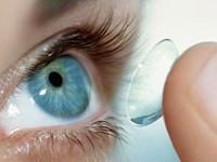 Как правильно выбрать контактные линзы – советы экспертов