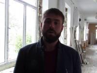 Депутат из Запорожской области избил маленького сына – СМИ