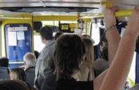 Управление транспорта Запорожья наделили дополнительными полномочиями