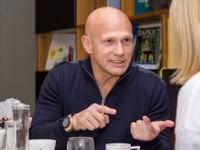 Директор «Запорожсвязьсервиса» выпустили из-под домашнего ареста
