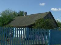 Подорвавший себя гранатой житель Запорожской области служил добровольцем (Видео)