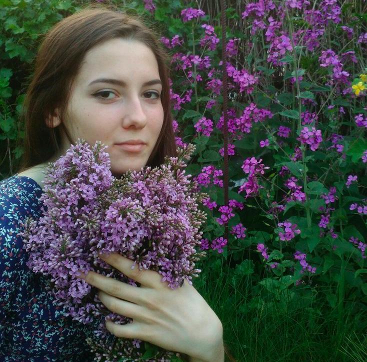 ВЗапорожье девушку, которую неделю разыскивали, нашли мертвой