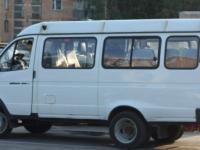 Запорожского перевозчика снова оштрафовали за перевозки без договора