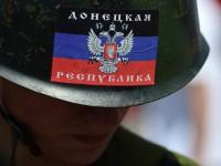 В Запорожской области из зала суда отпустили «ДНРовца», перевозившего пленных украинских военных