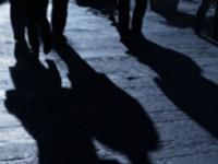 Полицейские задержали четверых вооруженных мужчин, ограбивших запорожца