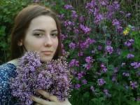В день Покровской ярмарки пропала молодая девушка