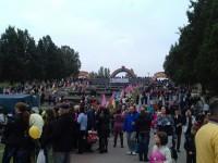 В Запорожье чиновники рассказали, сколько потратят на Покровскую ярмарку
