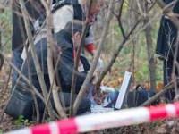 В Запорожье возле железнодорожной станции нашли тело мужчины