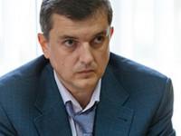 Местную прокуратуру в Запорожье возглавил скандальный бывший прокурор Кривого Рога