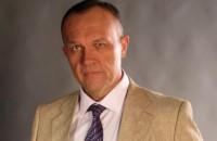 Бывшему стажеру на должность зама запорожского губернатора вручили подозрение
