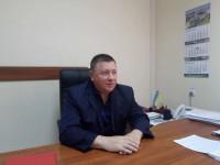 Начальник экоинспекции уехал в отпуск на служебном авто – депутат