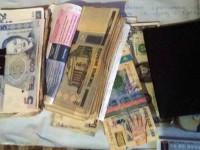 По дороге в Одессу бандиты в масках ограбили запорожских предпринимателей