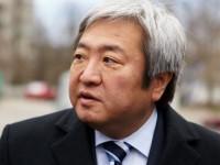 Запорожский суд выбрал Александру Сину меру пресечения
