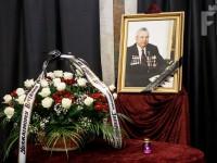 Экс-директору «Запорожстали» предложили установить памятник по соседству с Жаботинским