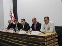 БПП лидирует на выборах глав территориальных громад в Запорожской области