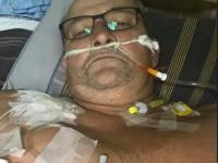 Скандальный запорожец, устроивший смертельное ДТП, во всем винит спецслужбы
