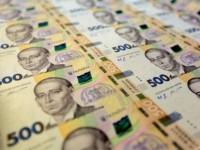 Запорожские «Теплосети» получат на модернизацию почти 15 миллионов