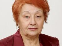 В Запорожской области простились с доктором наук, которая изобрела регуляторы роста растений
