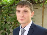 В Запорожской области обворовали квартиру судьи