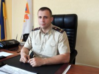 Запорожский губернатор взял себе в советники спасателя с недвижимостью в Крыму и Одессе