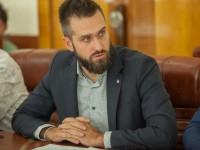 Директор запорожских «Теплосетей» о повышении тарифа, подготовке к зиме и мыле с плесенью