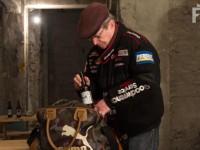 В старинной запорожской мельнице состоится фестиваль крафтового пива