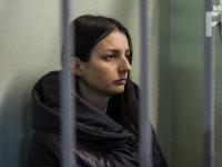 Запорожский суд избрал меру пресечения  хозяйке хостела, в котором сгорели постояльцы