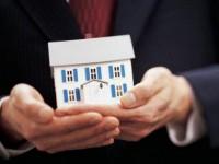 В запорожском КП прокомментировали заоблачные цены на обслуживание домов