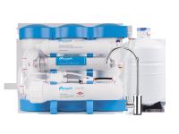 УФ-фильтры для воды – современные технологии по бюджетным ценам