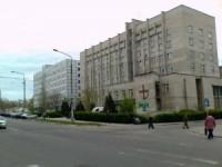 Водитель энергодарской больницы требовал деньги за транспортировку больного ребенка в Запорожье