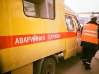 На городскую аварийную службу Запорожья просят еще 2,3 миллиона
