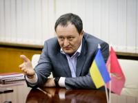 Национальное антикоррупционное агентство проведет полную проверку декларации Брыля