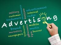 Рекламное агентство полного цикла: все выгоды и преимущества