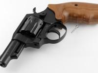 Начальник смены ЗАЭС отделался мелким штрафом за стрельбу
