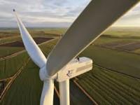 В Запорожской области построят крупнейшую ветроэлектростанцию за 700 млн.евро