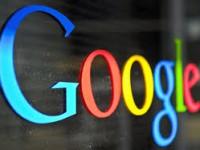 Команда Google  бесплатно расскажет в Запорожье, как развивать бизнес