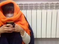 Почти 200 запорожских домов на неопределенный срок отключили от отопления