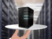 Зачем нужен выделенный сервер и как его выбирать?
