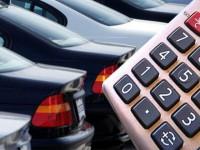 Владельцы «люксовых» авто из Запорожской области заплатили более 5 миллионов налога