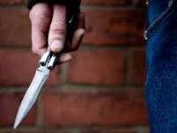 28 ножевых: отец с малолетним сыном жестоко убили соседа