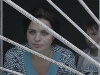 В Запорожской области семью, отравившуюся суши, отказывались принимать в больнице