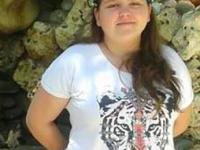 В Запорожье пропала 16-летняя девушка